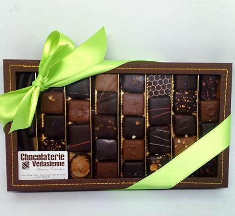 boite-chocolat-entreprises