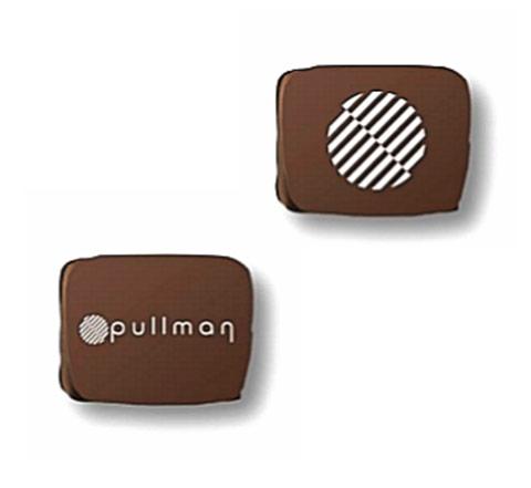 chocolat-logo-pullman