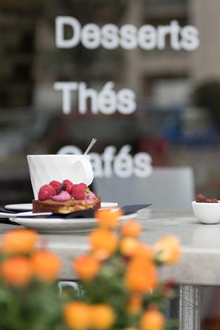 terrasse-salon-the